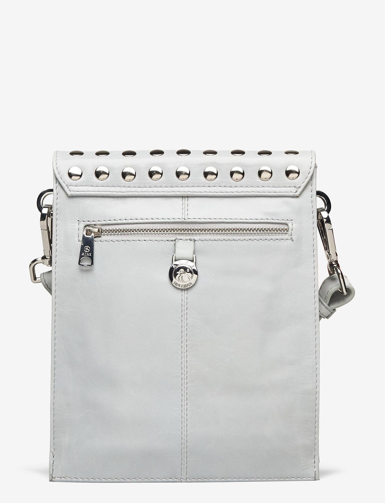 Adax - Siena shoulder bag Addy - sacs à bandoulière - mallow - 1