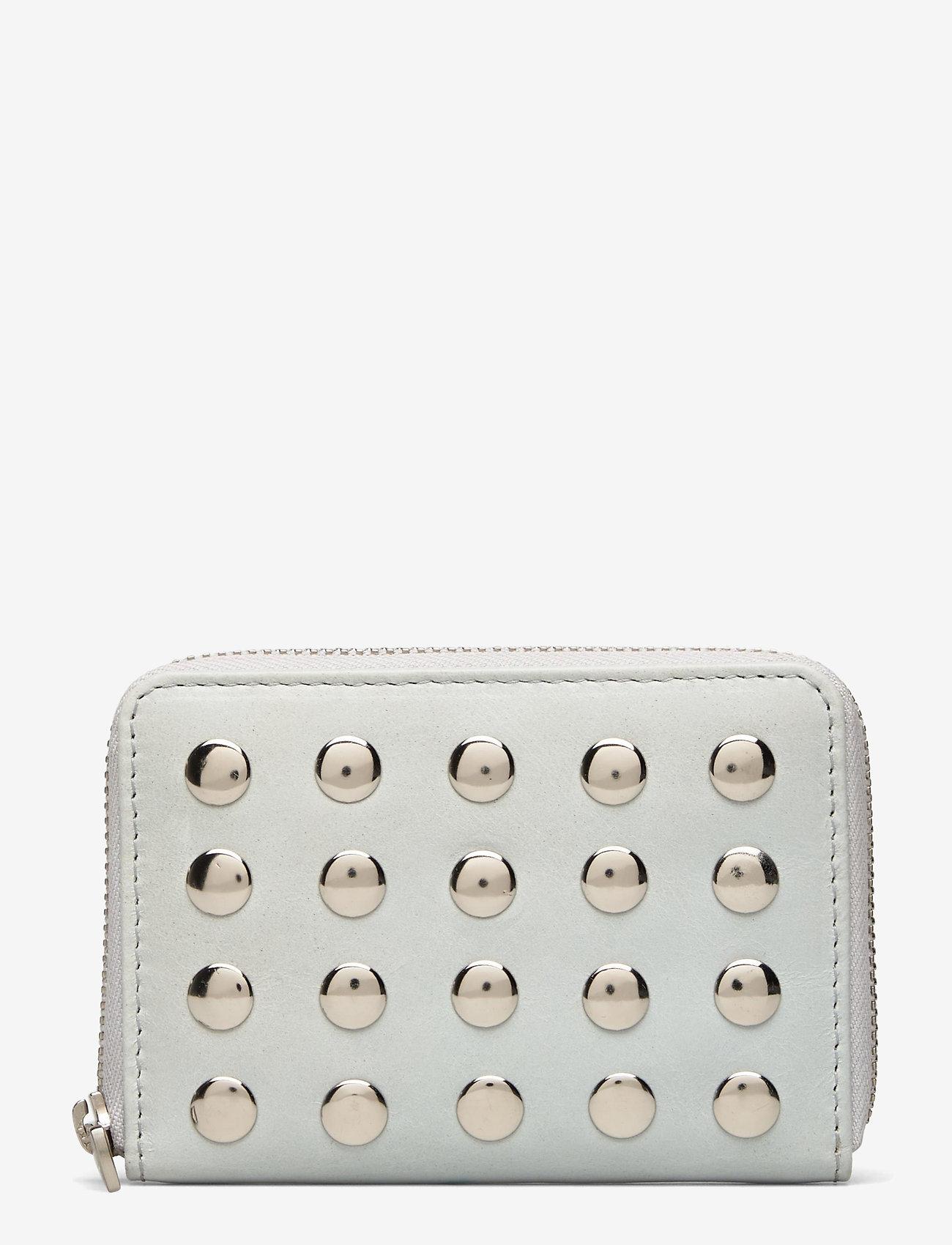 Adax - Siena wallet Cornelia - portefeuilles - mallow - 0