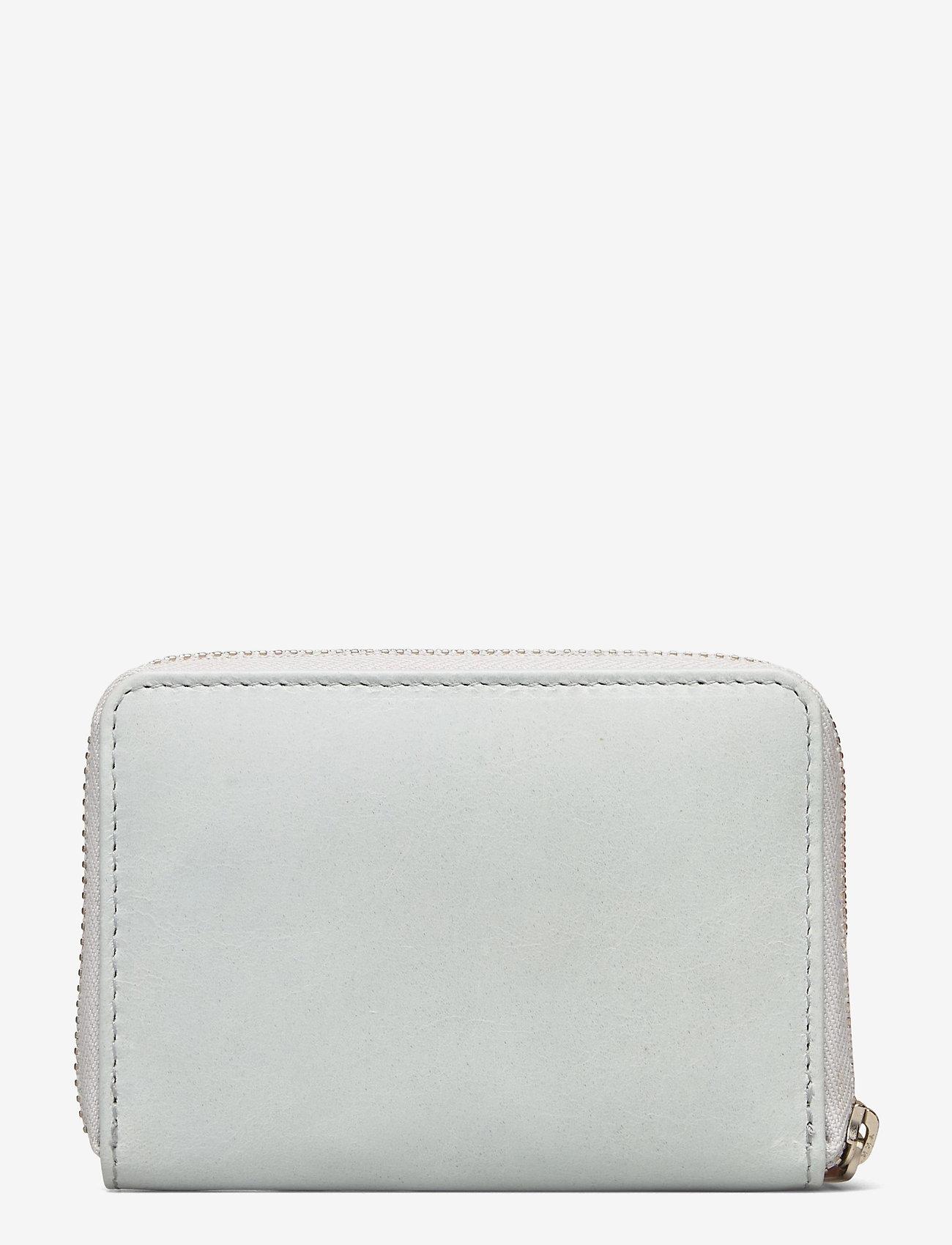 Adax - Siena wallet Cornelia - portefeuilles - mallow - 1