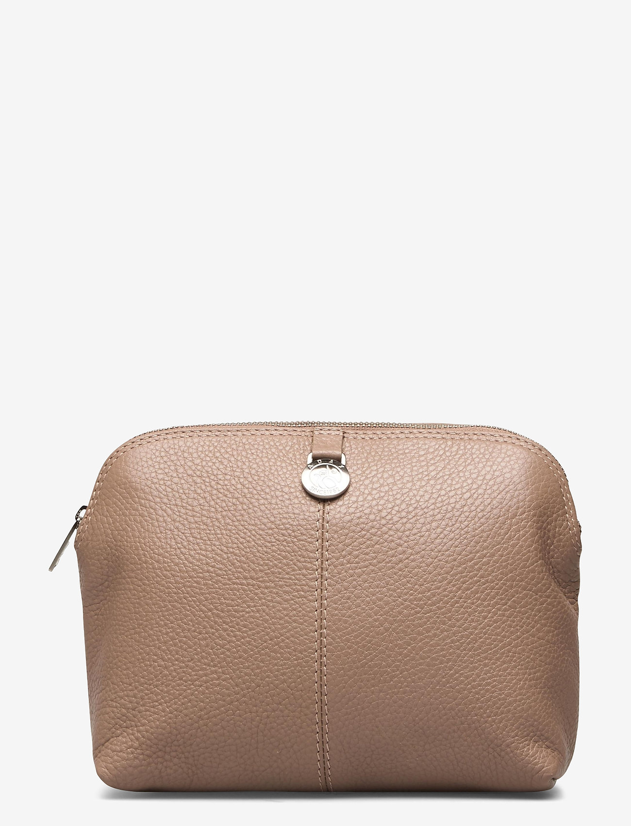Adax - Cormorano cosmetic purse Aura - toilettassen - cappuccino - 1