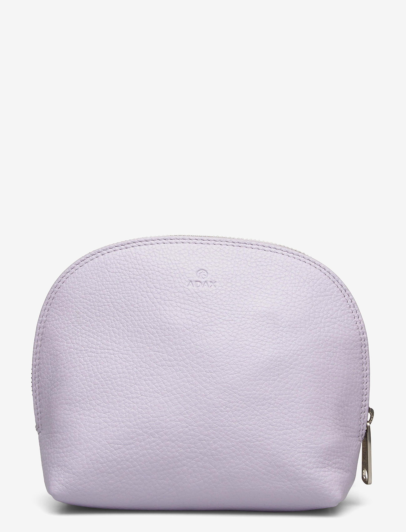 Adax - Cormorano cosmetic purse Lova - toilettassen - light purple - 0