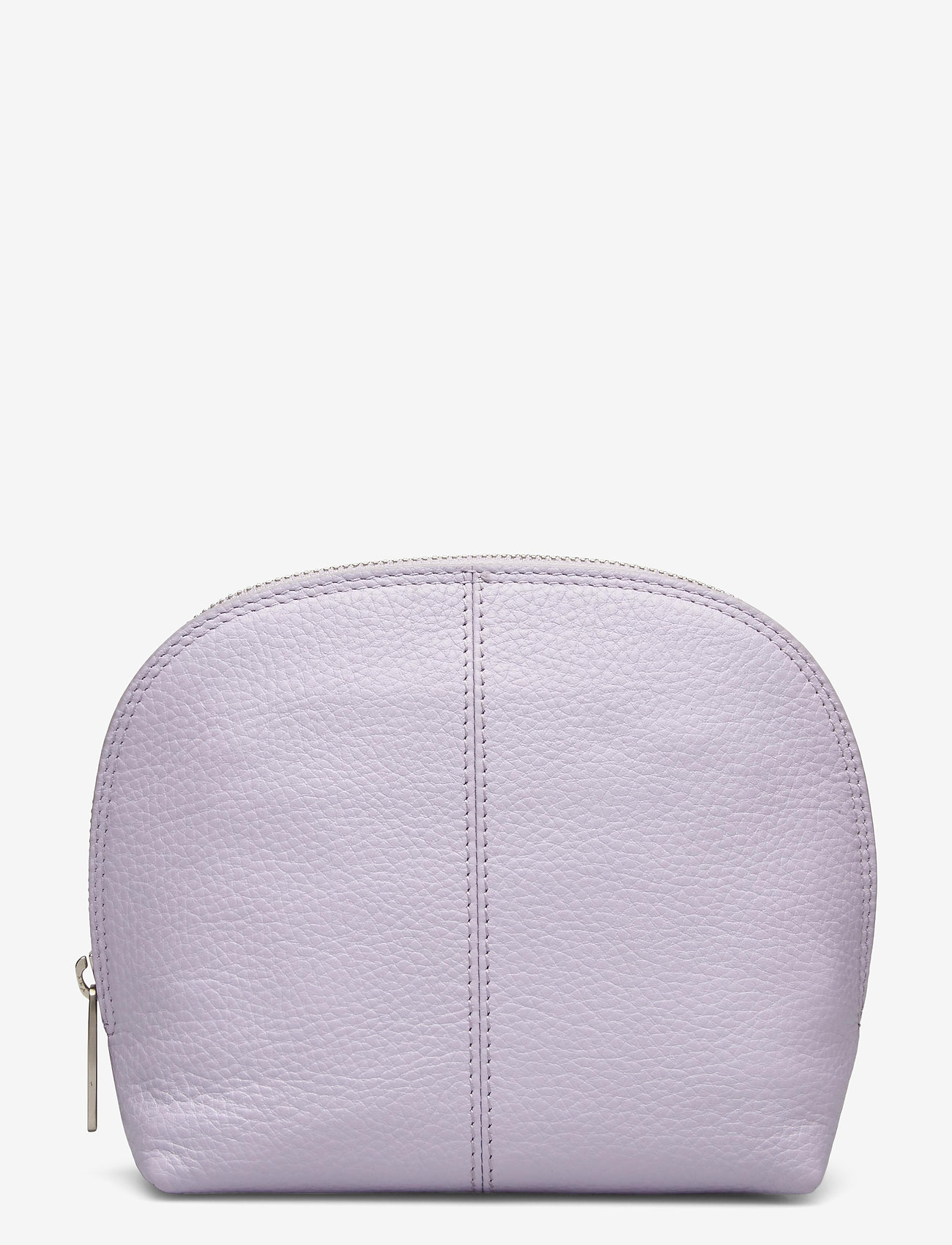 Adax - Cormorano cosmetic purse Lova - toilettassen - light purple - 1