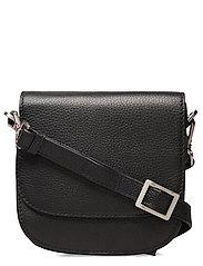 Cormorano shoulder bag Siri - BLACK