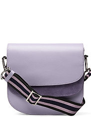 Savona shoulderbag Maria - LIGHT PURPLE
