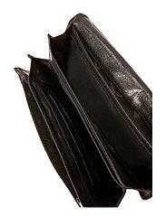 Salerno wallet Nete