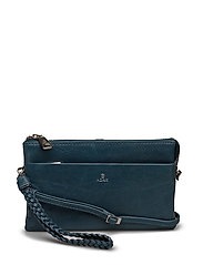 Salerno combi clutch Nellie - OCEAN