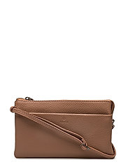 Cormorano combi clutch Nellie - ROSE