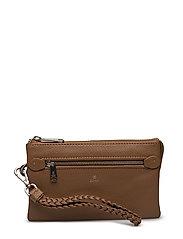 Cormorano clutch Flora - BARK