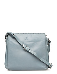 Adax - Salerno Shoulder Bag Sia