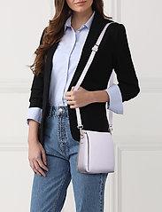 Cormorano shoulder bag Sia