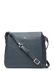 Cormorano shoulder bag Sia - PETROL