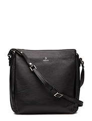 Adax - Cormorano Shoulder Bag Ellinor