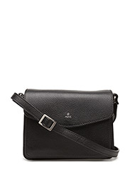 Cormorano shoulder bag Thea - BLACK