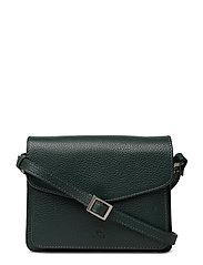 Cormorano shoulder bag Thea - GREEN