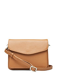 Cormorano shoulder bag Thea - LATTE