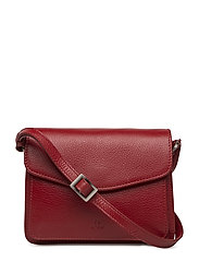 Adax - Cormorano Shoulder Bag Thea