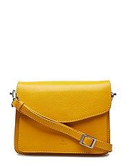Cormorano shoulder bag Thea - YELLOW