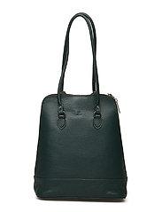 Cormorano backpack Lina - GREEN