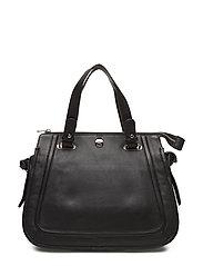 Sorano handbag Elise