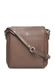 Cormorano shoulder bag Emmy - LATTE