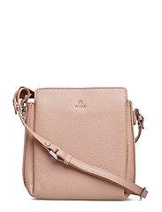 Cormorano shoulder bag Emmy - ROSE