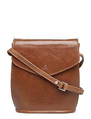 Salerno shoulder bag Maggie - BARK