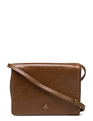 Salerno shoulder bag Karla - BARK