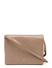 Salerno shoulder bag Karla - CREAM