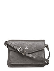 Adax - Cormorano Shoulder Bag Vilma