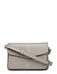 Cormorano shoulder bag Vilma - GREY