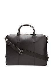 Denver briefcase Magne 13,3