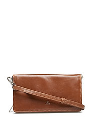 Salerno evening bag Elizabeth