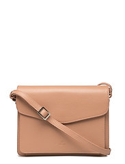 Cormorano shoulder bag Lilja - ROSE