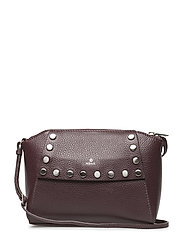 Niccone evening bag Milena - BORDEAUX
