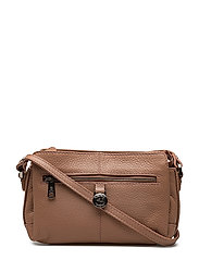 Cormorano shoulder bag Linda - ROSE