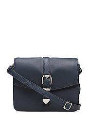 Sorano shoulder bag Desiree - BLUE