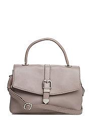 Sorano handbag Antonella - GREY