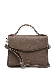 Cormorano handbag Alona - LATTE