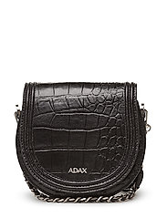 Adax - Staletti Evening Bag Bitte