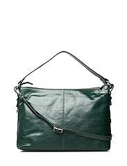 Salerno shoulder bag Rsalil - GREEN