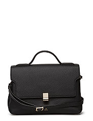 Venezia handbag Jennie - BLACK