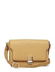 Venezia shoulder bag Ilsa - TAN