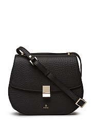 Adax - Venezia Shoulder Bag Jen