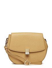 Venezia shoulder bag Jen - TAN