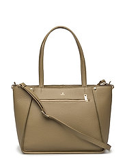 Venezia shopper Hope - OLIVE