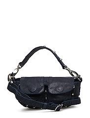 Unlimit shoulder bag Ellery - BLUE