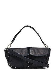 Unlimit shoulder bag Emily - BLUE