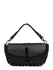 Shoulder bag Emily - BLACK