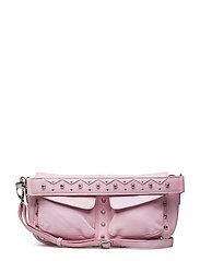 Shoulder bag Emily - CANDY