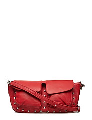 Shoulder bag Emily - CHILI